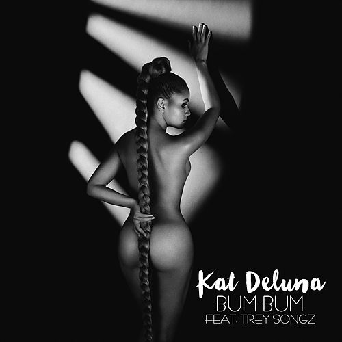 Bum Bum (feat. Trey Songz) by Kat DeLuna