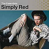 The Essentials by Simply Red