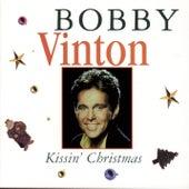 Kissin' Christmas: Bobby Vinton Christmas Album by Bobby Vinton