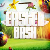 Easter Bash by Various Artists