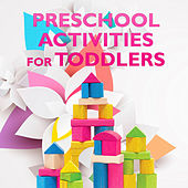 Preschool Activities for Toddlers – Playful Children, Background Instrumental for Baby Fun, Have a Nice Day, Frolic & Pranks, Free Time with Parents & Teachers, Classical Music for Kids by Baby Playtime Collection