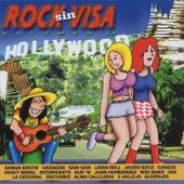 Rock Sin Visa, Vol. 9 by Various Artists