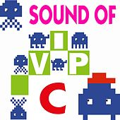 Sound of C, VIP Edition (C for Chill out, 50 Relaxing Lounge and Chill out Grooves) by Various Artists