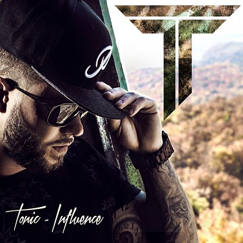 Influence by Tonic