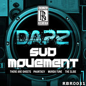 Sub Movement by Dapz