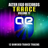 Alter Ego Trance, Vol. 17 - EP by Various Artists