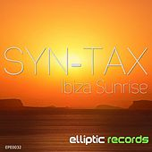 Ibiza Sunrise by Syntax