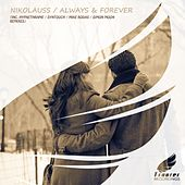 Always & Forever by Nikolauss