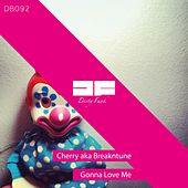 Gonna Love Me by Cherry