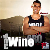 One Wine by Rome