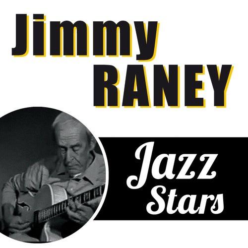 Jimmy Raney, Jazz Stars by Jimmy Raney