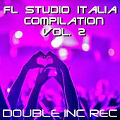 FL Studio Italia Compilation, Vol. 2 by Various Artists