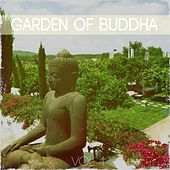 Garden of Buddha, Vol. 1 (Best Relax and Meditation Tunes for Yoga and Spa Sessions) by Various Artists