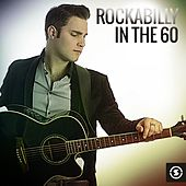 Rockabilly in the 60s by Various Artists