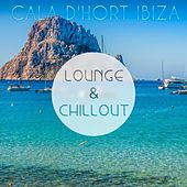 Cala D'hort Ibiza Lounge & Chillout by Various Artists