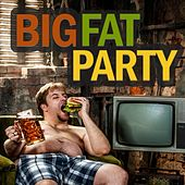 Big Fat Party by Various Artists