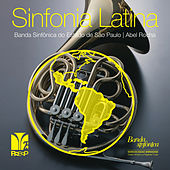 Sinfonia Latina by Various Artists