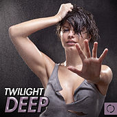Twilight Deep by Various Artists