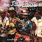 Sunshine n Water by The Jolly Boys