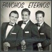 Panchos Eternos by Trío Los Panchos