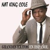 Grandes Éxitos En Español by Nat King Cole