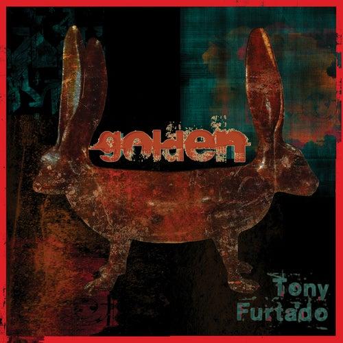 Golden by Tony Furtado