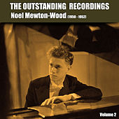 The Outstanding  Recordings (1950 - 1952), Volume 2 by Various Artists