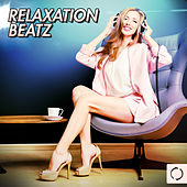 Relaxation Beatz by Various Artists