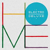 Home by Electro Deluxe