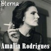 Amalia Rodrigues Eterna by Amalia Rodrigues