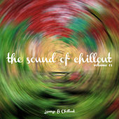 The Sound of Chillout by Various Artists