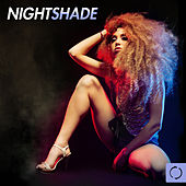 Nightshade by Various Artists
