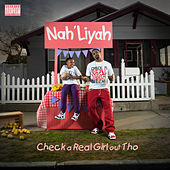 Check a Real Girl Out & The Realist Out by Various Artists