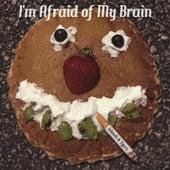 I'm Afraid of My Brain by Islands