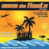 Zona de Fiesta Vol. 1 by Various Artists