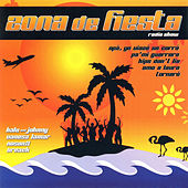Zona de Fiesta Vol. 2 by Various Artists