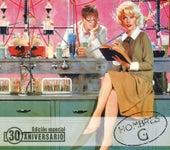 Hombres G (Edición 30 Aniversario) by Hombres G