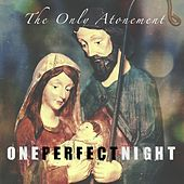 One Perfect Night by The Only Atonement