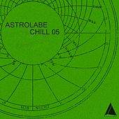 Astrolabe Chill 05 by Various Artists
