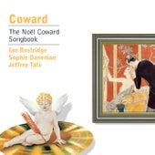 Ian Bostridge: Noël Coward Songbook by Jeffrey Tate