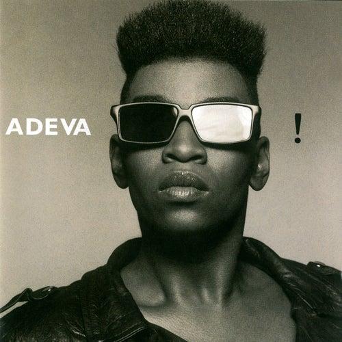 Adeva by Adeva