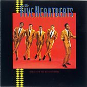 The 5 Heartbeats by The 5 Heartbeats