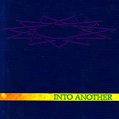 Into Another by Into Another