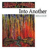 Ignaurus by Into Another