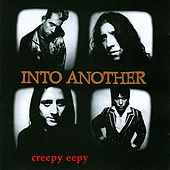 Creepy Eepy by Into Another