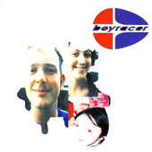 Happenstance by Boyracer