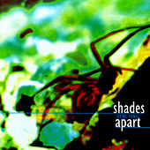 Seeing Thing by Shades Apart