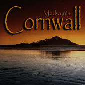 Medwyn's Cornwall by Medwyn Goodall