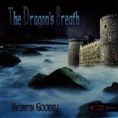The Dragon's Breath by Medwyn Goodall