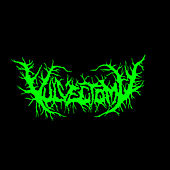 Abusing Dismembered Beauties by Vulvectomy